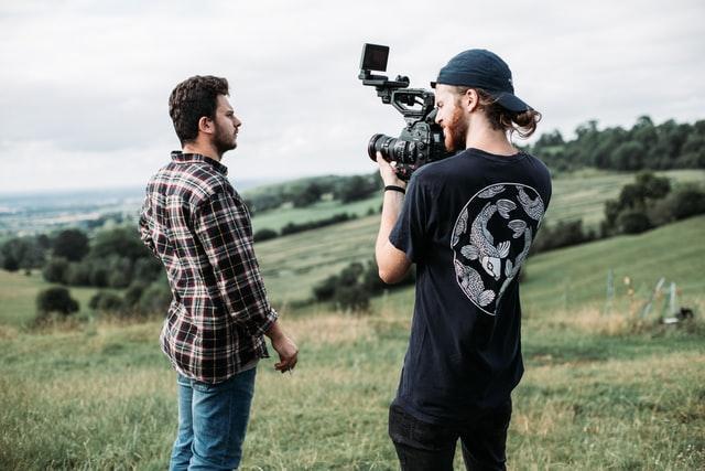 ZDF-Programmhinweis / Dienstag, 13. April 2021