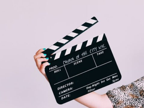 NDR Fernsehen bleibt 2020 mit großem Publikumszuwachs weiterhin Nr. 1 unter den Dritten bundesweit