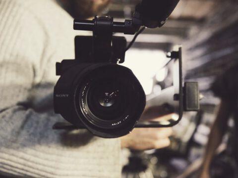 LUX-Publikumspreis 2021: kostenloser Stream & interaktiver Talk zum Film Corpus Christi von Jan Komasa (PL), 22.03.-28.03.2021