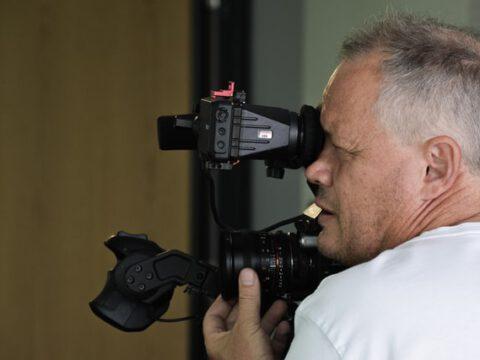 """""""Domian live"""" geht weiter – im WDR Fernsehen und zusätzlich auch als Podcast"""