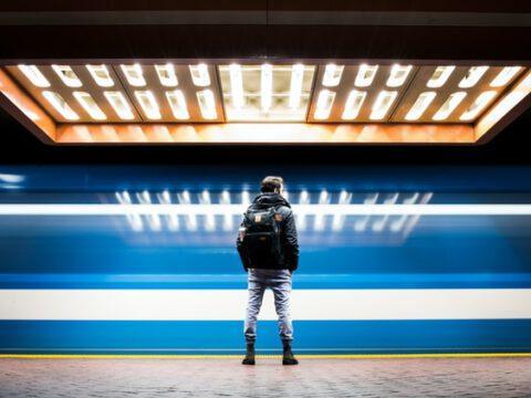 Das Erste / BABYLON BERLIN: 4,2 Millionen Videoabrufe in der ARD-Mediathek